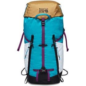 Mountain Hardwear Scrambler 35 Backpack Glacier Teal/Multi